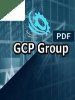 Brochure GCPGropup