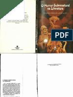 lovecrafthowardphillips-ohorrorsobrenaturalnaliteratura.pdf
