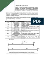 01_Concepto y Ejercicio de Valor Ganado.pdf