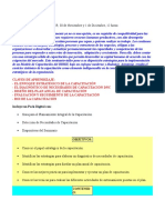 Formación capacitación.docx