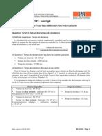 HG0101 Corrige
