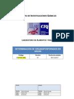 DETERMINACION-DE-organofosforados en aguas.doc