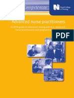 Advanced nurse practitioner.pdf