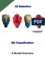 Bit Selection Process(RH)