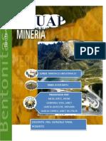 230813876-Trabajo-de-Bentonitas.pdf