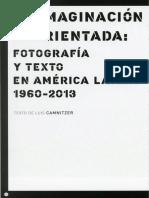 La imaginación reorientada.pdf