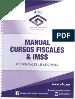 Manual Imss Siroc