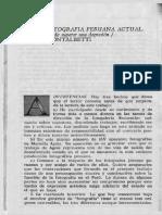 Mario Montalbetti - Sobre fotografía peruana actual- Hueso Húmero 5_6 1980.pdf