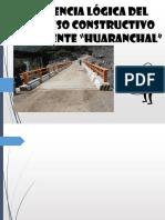 Puente Huaranchal