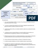 practica-9.pdf
