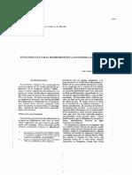 05_Borrero1990.pdf