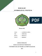 MAKALAH_PROTEIN.pdf