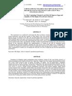 PEMBERIAN_PAKAN_MENGANDUNG_VITAMIN_E_DAN.pdf
