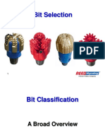Bit Selection Process(RH).ppt