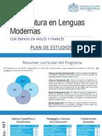 23-MAR-2017 Plan de Estudios