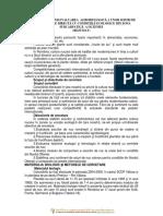 221_rez-ro.pdf