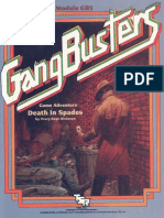 GangBusters - GB5 - Death in Spades.pdf