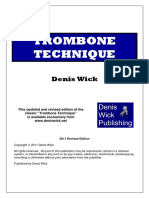 176305183-Trombone-Technique.pdf