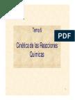 Cinetica de las reacciones.pdf
