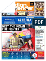 Indian Weekender 8 December 2017