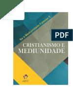 Se a Mediunidade Falasse 5.pdf