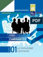 Documentos de Programa - CAMINANTES 1.pdf