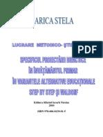Lucrare_metodico-stiintifica-Marica_Stela.pdf