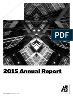 ALD 25154 Annual Report 2015 En