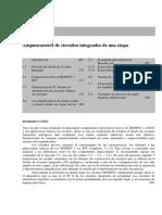 SEDRA-Y-SMITH-CAPÍTULO-5.pdf