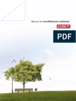 MANUAL_DE_SENSIBILIZACION_AMBIENTAL.pdf