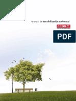 MANUAL_DE_SENSIBILIZACION_AMBIENTAL.pdf