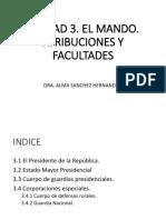 Unidad-3.-El-Mando.-Atribuciones-y-Facultades.pptx