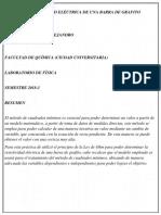 PRÁCTICA-RESISTIVIDAD-ELÉCTRICA.docx