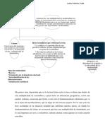 Modernidad (1).docx