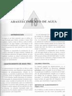 Manual Practico de Construcción - Denis Walton Cap. 18 - 24