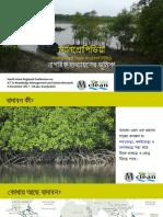 Citizen Journalism for Mangropedia