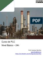 Curso de PLC - Nivel Básico