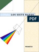 Prometeo - Los Siete Rayos.pdf