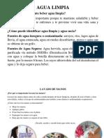 AGUA LIMPIA.docx