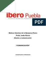 Comunicacion e Informacion (4)