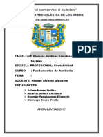 RESEÑA HISTORICA DEL HOTEL.docx