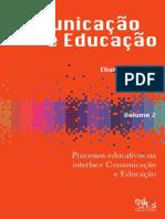 com_e_edu2