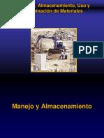 Seguridad_en_el_Manejo_del_Material_de_construccion.pdf