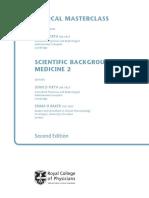 Medical Masterclass 2-Scientific background to medicine 2.pdf