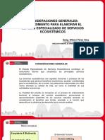 0 Presentacion EE SE
