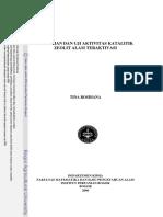 PENCIRIAN ZEO LENGKAP.pdf