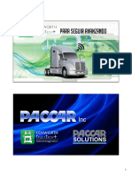 Manual TruckTech+ Clientes