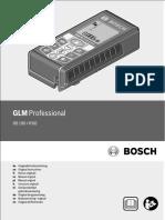 manual-glm-80_portugues.pdf