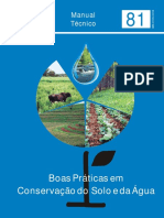 Manual de Boas Práticas em Conservação do Solo e da Água.pdf