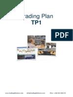 31 Trading Plan Academia.pdf